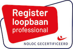 Keurmerk Register Loopbaan Professional